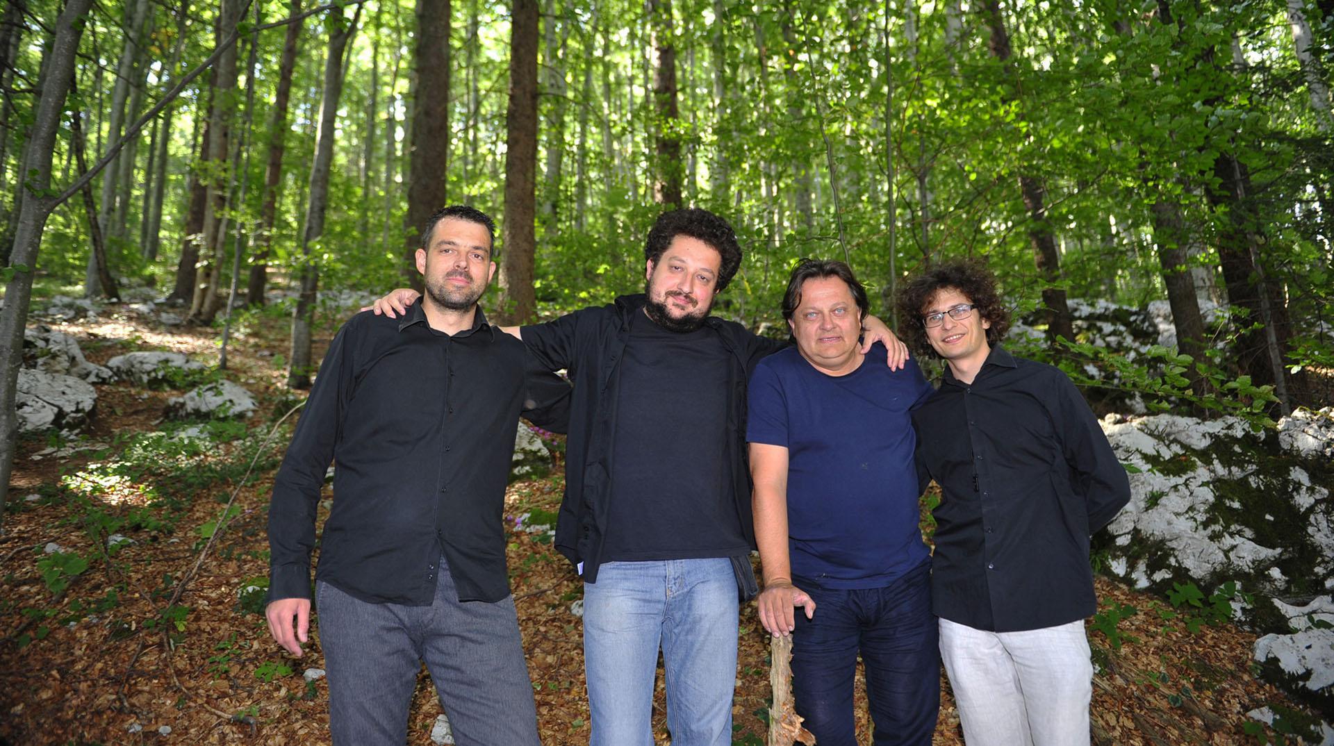 26JT-izvodaci-forest_giipuja
